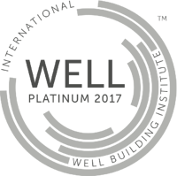 2017 WELL-platinum-solid