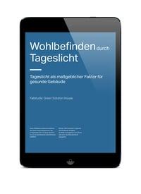 GB-Mock-up-iPad-kopi