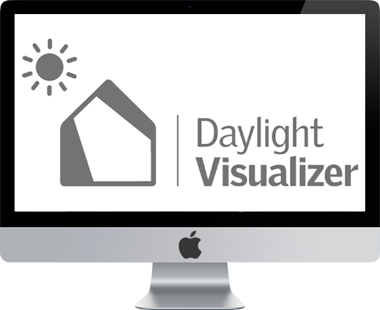 dviz-mac-download-logo