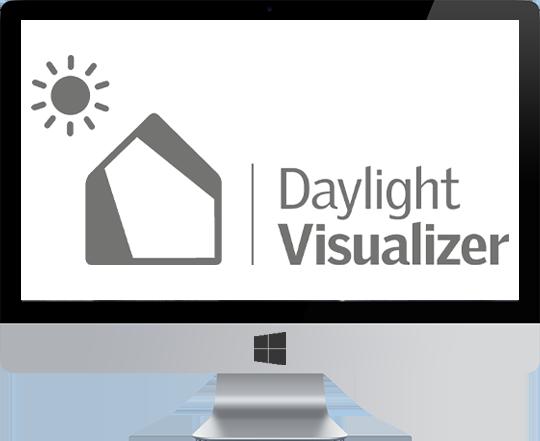 dviz-windows-download