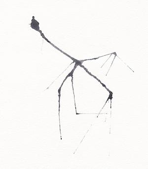 Illustration aus der