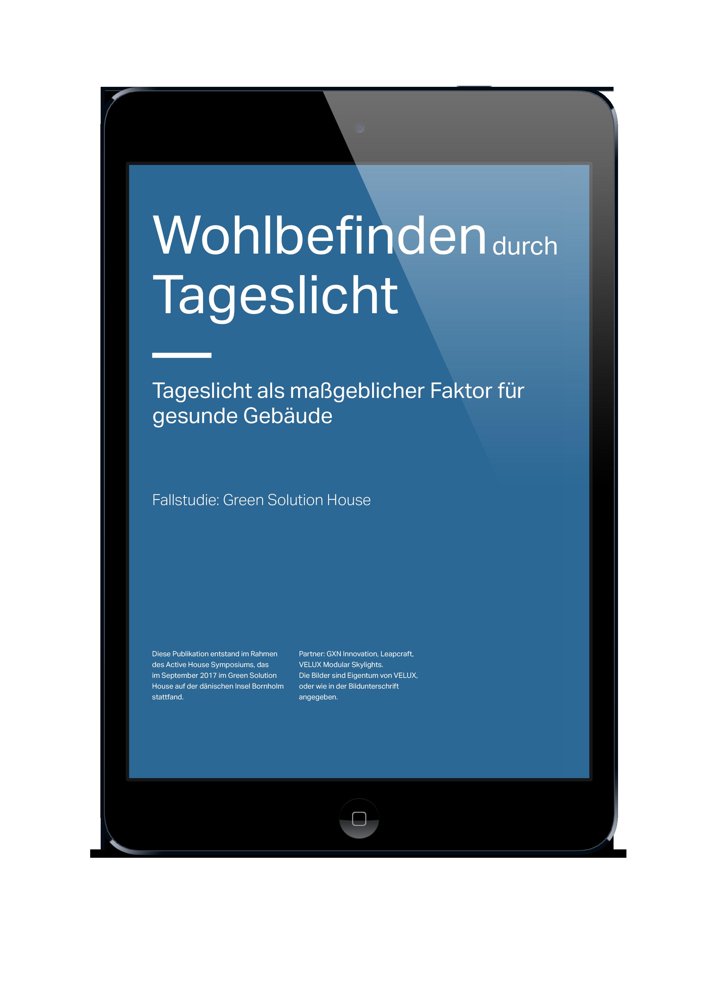 GB-Mock-up-iPad-ny