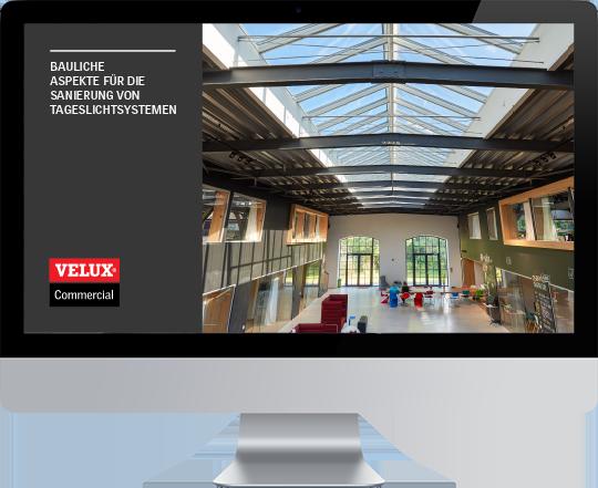 ebook-Building-considerations-rooflight-refurbishment-DE